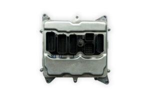 Блок управления двигателем БМВ