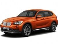 Чип Тюнинг BMW E84