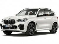 Чип тюнинг BMW G05