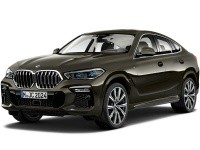Чип тюнинг BMW G06