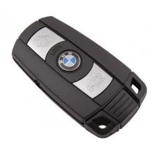 Ключ зажигания BMW E82