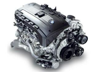 Чип тюнинг BMW E88 N54B30