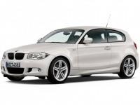 Чип тюнинг BMW 1er E81