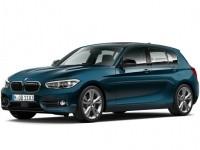 Скрутить пробег BMW F20