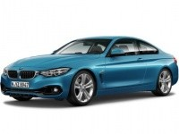 Изготовление ключей BMW F32