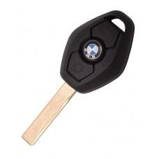 Ключ БМВ Е46