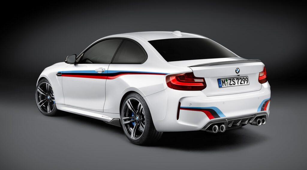 Удаление нейтрализатора BMW F22