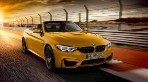 Сделать ключ BMW 2 серии