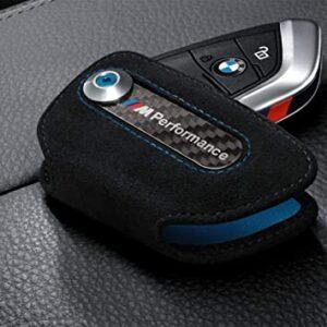Сделать ключ BMW X серии
