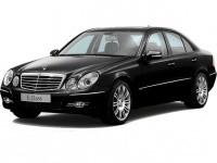 Изготовление ключей Mercedes-Benz W211