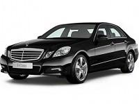 Изготовление ключей Mercedes-Benz W212