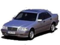 Изготовление ключей Mercedes-Benz W202