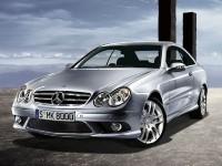 Изготовление ключей Mercedes-Benz W209