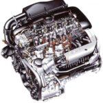 Прошивка Евро2 М612