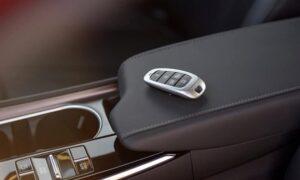 Изготовление автомобильных ключей Hyundai