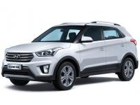 Сделать ключ Hyundai Creta
