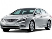 Сделать ключ Hyundai Sonata
