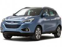 Сделать ключ Hyundai ix35