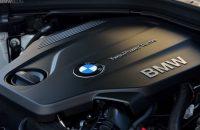 Чип тюнинг BMW F21 B38