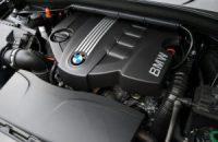 Чип тюнинг BMW E88 N47D20
