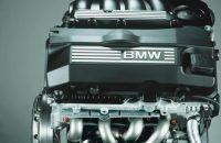 Чип тюнинг BMW N46B20