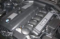 Чип тюнинг БМВ Н52Б30