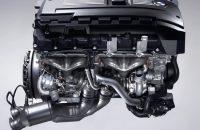Чип тюнинг BMW E82 N54B30