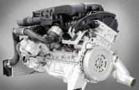 Чип тюнинг BMW E82 N55B30