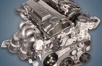 Удалить нейтрализатор BMW N45